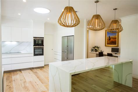 Brookfield Kitchen by Makings of Fine Kitchens & Bathrooms