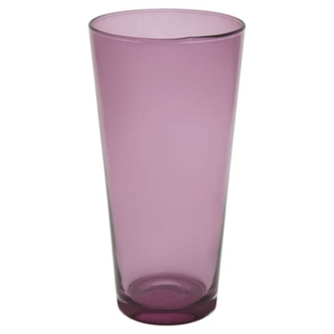 Cheap Purple Vases by Purple Vase Shop For Cheap Flowers And Save