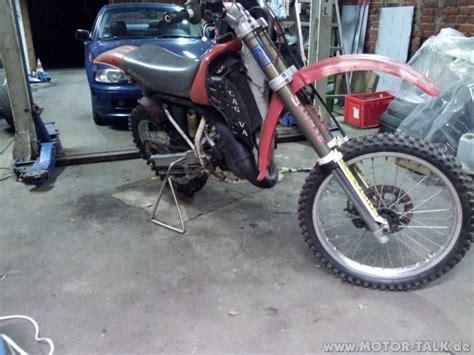 Gebrauchte Motorräder Worauf Achten 20120325 205126 cagiva wmx 125 ccm voll cross gebraucht