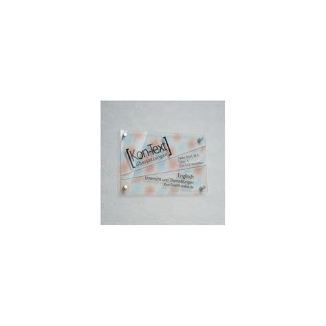 Plaque Plexiglass 606 plaque professionnelle plexiglas plaque soci 233 t 233 personnalis 233 e