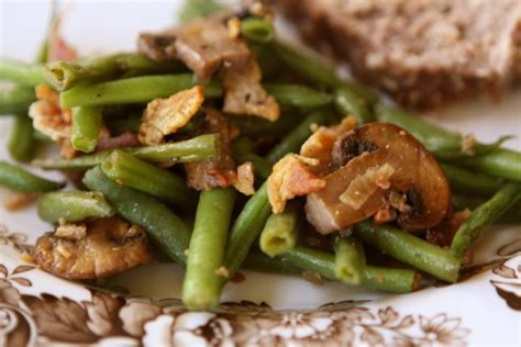 best ever green bean thanksgiving recipe thanksgiving recipes favorite green beans