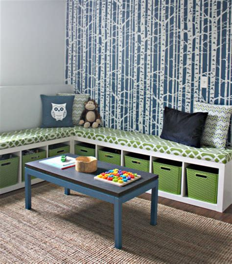 diy ikea bench diy decorating ideas these storage benches were made by