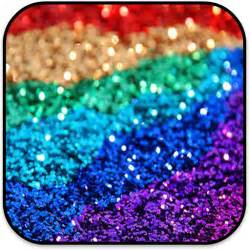glitter wallpaper on amazon amazon com glitter wallpapers appstore for android