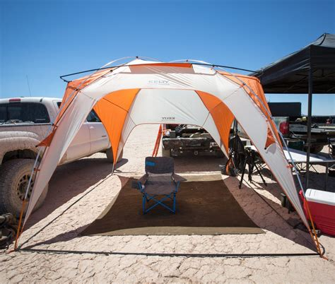 pitstop car awning 100 2 kelty deluxe lounge c kelty lounge 4