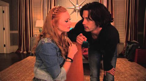 Top True Blood Blogs by True Blood Season 7 S Superstitious