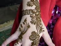 henna tattoo qatar 1000 images about henna qatar on hamsa