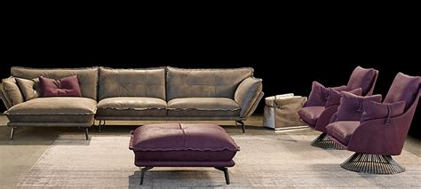 hollywood couch hollywood casarredo