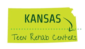 Detox Centers In Kansas by And Rehab Centers In Kansas