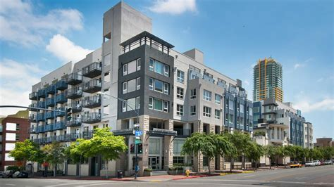 Apartment Rentals San Diego Downtown 927 Apartments Available For Rent In San Diego Ca