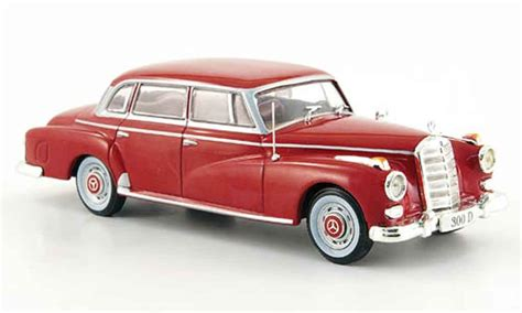 Diecast Replika Miniatur Merchedes 160 mercedes 300 d limousine 1957 whitebox diecast model car 1 43 buy sell diecast car on
