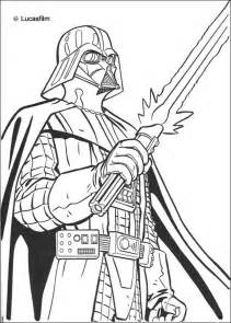 wars printable coloring pages wars coloring pages 2017 dr