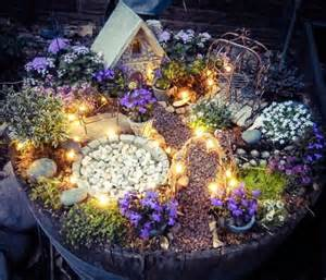 16 do it yourself fairy garden ideas for kids homesthetics inspiring ideas for your home