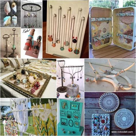 diy jewelry display for craft shows 152 best images about jewelry business on paparazzi jewelry peg boards and accessories