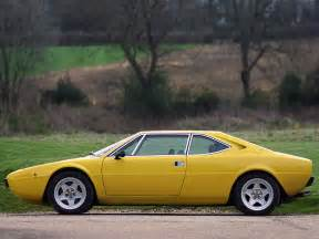 mad 4 wheels 1974 dino 308 gt4 best quality