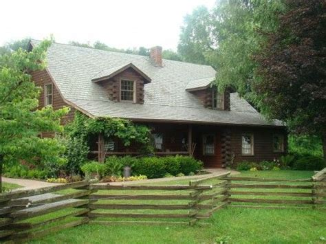 Miller Cabins by Mrs Miller S Cabin In Charm Ohio Great Place To Stay