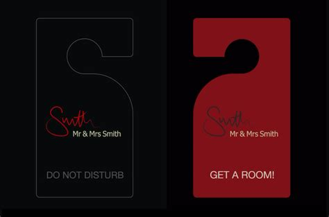 Mr Mrs Smith Hotel Guides by Saucy Sassy Mr And Mrs Smith S Hotel Travel