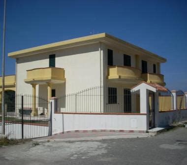 acquisto casa messina privato vende casa indipendente acquisto annunci