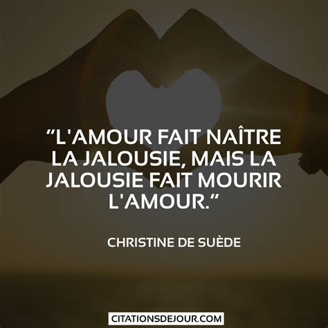 jalousie proverbe citation sur la jalousie et l amour pinteres