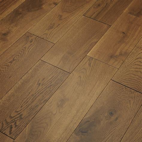 best engineered hardwood flooring companies gurus floor