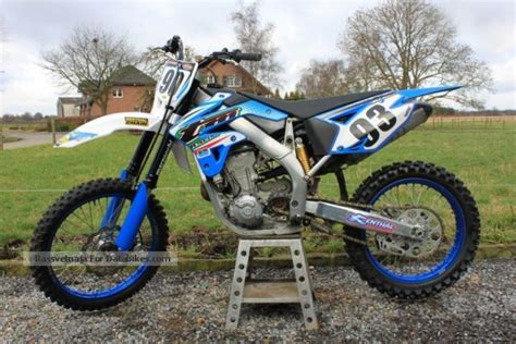 tm motocross bikes tm bikes and atv s with pictures
