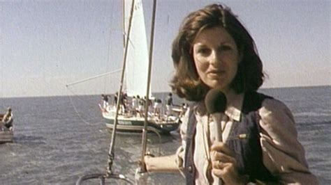 sandie rinaldo sandie rinaldo marks 40th anniversary with ctv news ctv news