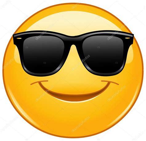 clipart occhiali clipart occhiali 28 images occhiali illustrazioni e
