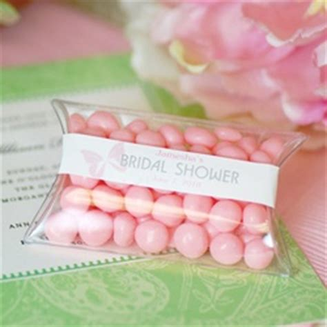 best bridal shower favor you received 53 best images about wedding shower prizes on wine bridal showers shower prizes and