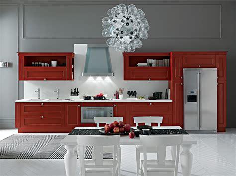 cucine casa la tua cucina febal dallo schema a casa tua polobozzo it
