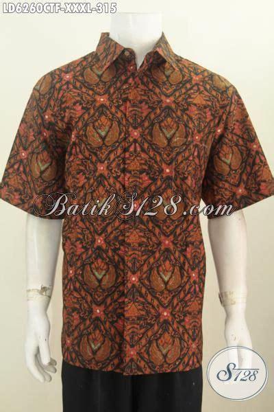 Batik Cap Halus 4 produk pakaian batik kwalitas premium proses cap tulis