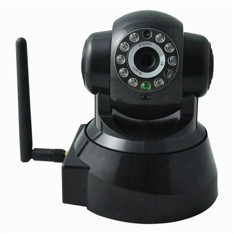 camaras wifi ip china wifi p t ip camera tgl e708 china p t ip camera