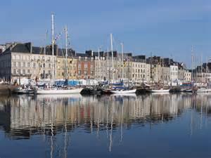 port de cherbourg le bassin du commerce tordouetspirit