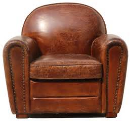 on chair pasargad genuine leather club chair armchairs and