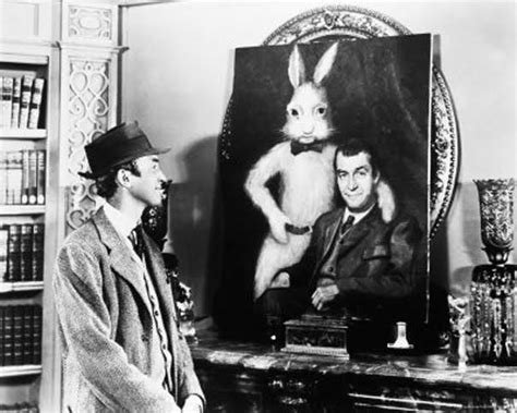 film giant rabbit figments on film five great characters who are completely