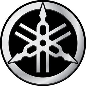 design logo yamaha yamaha logo vector eps free download