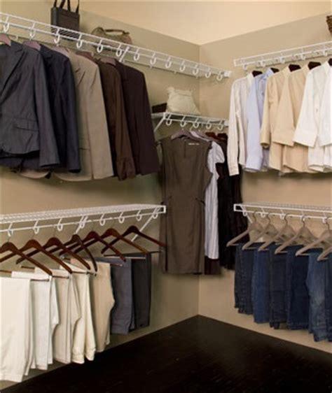 Ventilated Closet Shelving Ventilated Shelving