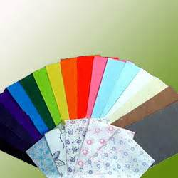 Kain Asahi kami menyediakan kain spunbond non woven mulai dari
