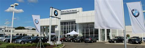 bmw showroom exterior we officially have 20 years under our belt at bmw of north
