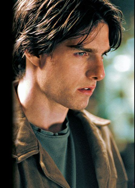 tom cruise hair oblivion 357 best images about tom cruise