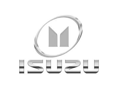 logo isuzu isuzu logo letsgotomontenegro