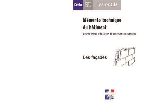 memento distance technique pose baies alu exterieur pdf notice manuel d