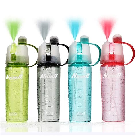Bottle Popular popular water bottles in awesome durable ml portable fable