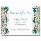 Christmas Card Sayings For Business | 512 x 512 jpeg 55kB