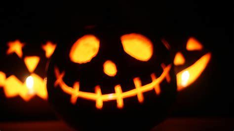 imagenes de halloween ordinarias halloween da paura orange fiber