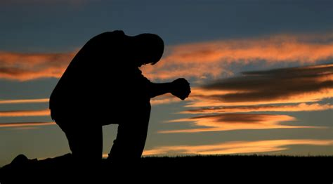 On Knees Again by What We Stand For Sending A Clear Message Thepreachersword