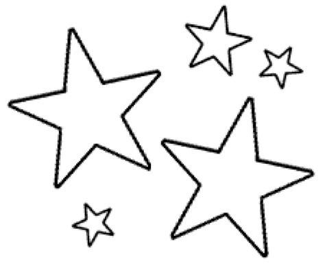 stencil fiori da stare pin stencil per bambini da stare disegni colorare
