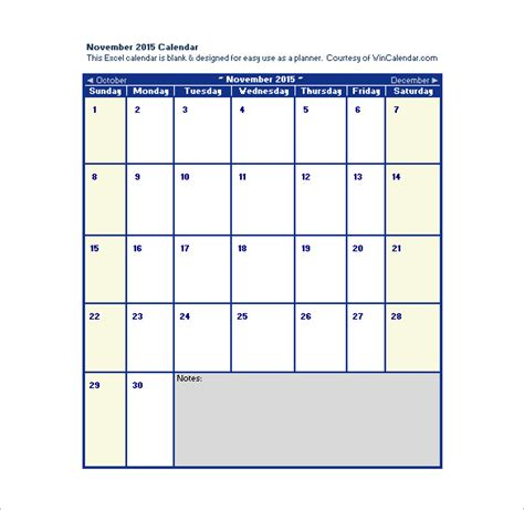 weekend only calendar template excel calendar schedule template 15 free word excel