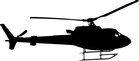 helicopter clip helicopter clipart silhouette pencil and in color