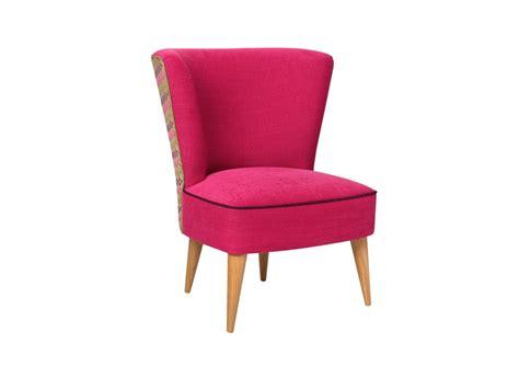 hepburn bedroom hepburn bedroom chair donaldsons furnishers