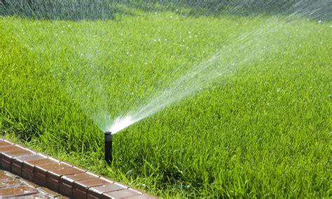 arrosage espace vert luberon societe professionnel jardin ecolo conseil goutte a goutte automatique