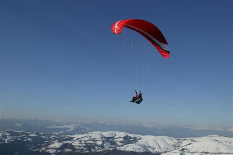 swing paragliders mistral 3 swing paragliders